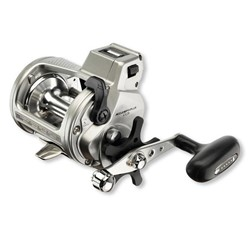 Image de DAIWA ACCUDEPTH PLUS 47LCB