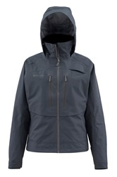 Picture of SIMMS WOMEN'S GUIDE JACKET