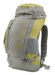 Immagine di SIMMS WAYPOINTS BACKPACK LARGE