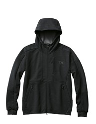 Bild von DAIWA BREATH MAGIC® ZIP-HOODIE