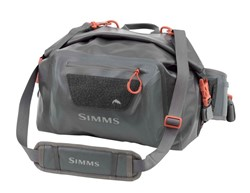 Immagine di SIMMS DRY CREEK HIP PACK