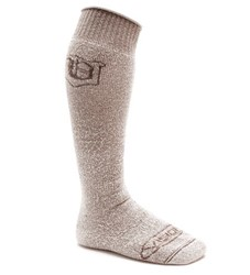 Picture of VISION SUBZERO SOCKEN