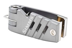 Picture of SIMMS GUIDE NIPPER TITANIUM