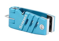 Picture of SIMMS GUIDE NIPPER SURF BLUE