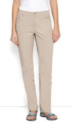 Image de ORVIS WOMEN'S GUIDE PANTS CANYON