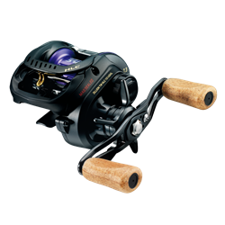 Picture of DAIWA ZILION TW HLC 1514 SHL