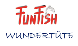 Picture of FUNFISH WUNDERTÜTE 3
