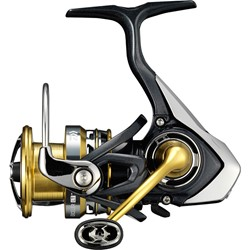 Picture of DAIWA EXCELER LT