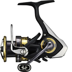 Picture of DAIWA LEGALIS LT