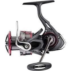 Picture of DAIWA BALLISTIC LT