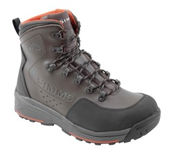 Picture of SIMMS FREESTONE BOOT DARK OLIVE