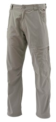 Picture of SIMMS BUGSTOPPER PANT MINERAL