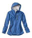 Bild von ORVIS WOMEN'S THE HATCH RAIN JACKET, Bild 1