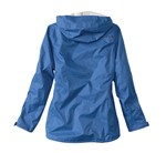 Bild von ORVIS WOMEN'S THE HATCH RAIN JACKET, Bild 2