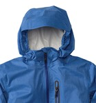 Bild von ORVIS WOMEN'S THE HATCH RAIN JACKET, Bild 4