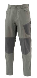 Picture of SIMMS AXTELL PANT GUNMETAL HOSE