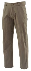 Picture of SIMMS GUIDE PANT CIGAR