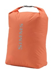 Image de SIMMS DRY CREEK DRY BAG LARGE TASCHE