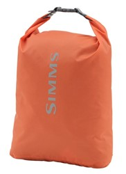 Immagine di SIMMS DRY CREEK DRY BAG MEDIUM TASCHE