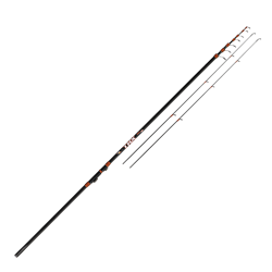 Picture of IRON TROUT TRX TREMARELLA 3.90m