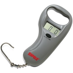 Picture of RAPALA 50 LB. SPORTSMAN'S DIGITAL SCALE WAAGE