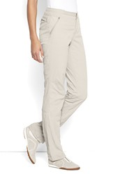 Immagine di ORVIS WOMAN OUTSMART WADING TROUSER