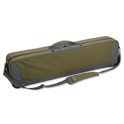 Picture of ORVIS SAFE PASSAGE CARRY-IT-ALL OLIVE