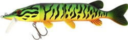 Bild von WESTIN MIKE THE PIKE  -  CRAZY FIRETIGER 28CM