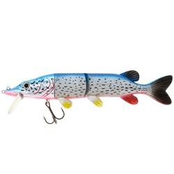 Bild von WESTIN MIKE THE PIKE  - CHOPPER PIKE 28CM