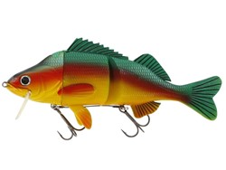 Bild von WESTIN PERCY THE PERCH BLING PARROT SPEC LOAW FLOAT