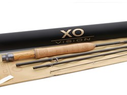 Immagine di VISION XO FLY ROD PAR EXCELLENCE