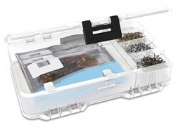 Immagine di PLANO WORM BAG STORAWAY BOX 361610
